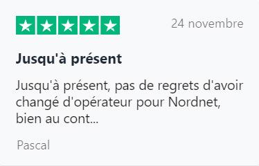 Bienvenue Sur Le Site Wibox De Nordnet